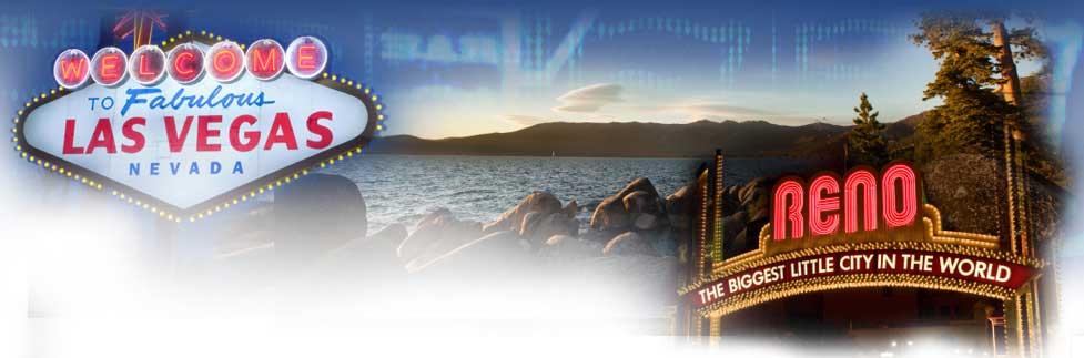 Gambling nevada laws rangement roulette bureau