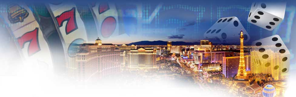 Las vegas casino control commission 3.2 67 advanced build casino online statistics web